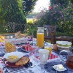 petit-déjeuner-extérieur